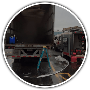 Keeping your worksite on schedule is a top priority, and Home Team Power Clean provides industrial services that cover the safety, aesthetic, and functional needs of your property. With maintenance scheduling on a weekly, monthly, or bi-annual basis, we help our clients get streamlined and stable quality from our services.