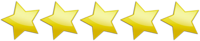 5 Star Ranking